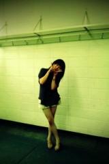 岡 梨紗子 公式ブログ/あいらーびゅ♪ 画像2