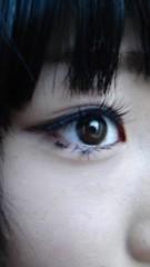 岡 梨紗子 公式ブログ/お疲れ 画像3
