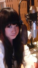 岡 梨紗子 公式ブログ/すまぬ(∋_∈) 画像1