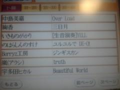 岡 梨紗子 公式ブログ/ばいばーい 画像3