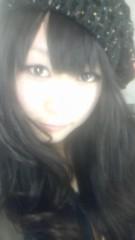 岡 梨紗子 公式ブログ/結果 画像1