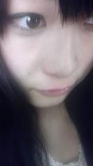 岡 梨紗子 公式ブログ/トナカイさーん 画像1