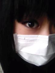 岡 梨紗子 公式ブログ/夏×秋 画像2