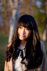 岡 梨紗子 公式ブログ/あと2日!!! 画像2