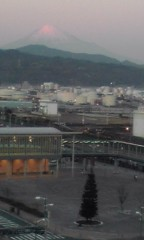 岡 梨紗子 公式ブログ/ばいばい… 画像1