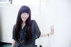 岡 梨紗子 公式ブログ/セトリ(*´∇`*) 画像1