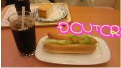 岡 梨紗子 公式ブログ/どとーる 画像1
