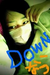 岡 梨紗子 公式ブログ/ごめんなさい(  ;∀;) 画像1