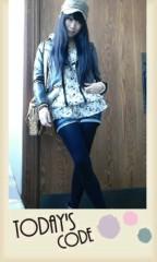 岡 梨紗子 公式ブログ/適当、適当、適当 画像1