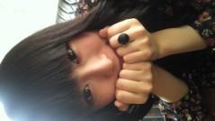 岡 梨紗子 公式ブログ/笑って泣いて生きてゆこうぜBaby!!!! 画像2