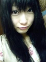 岡 梨紗子 公式ブログ/はれ 画像2