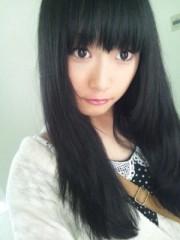 岡 梨紗子 公式ブログ/行ってくる〜!★ 画像2