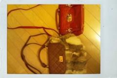 岡 梨紗子 公式ブログ/誕生日プレゼント&購入品! 画像3