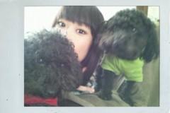 岡 梨紗子 公式ブログ/息子が可愛い件! 画像2