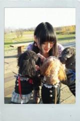 岡 梨紗子 公式ブログ/今日の続き!!! 画像2