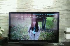 岡 梨紗子 公式ブログ/聞く! 画像1