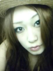 岡 梨紗子 公式ブログ/GAL 画像1