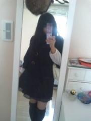 岡 梨紗子 公式ブログ/れっつ 画像2