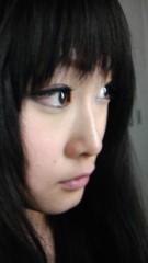 岡 梨紗子 公式ブログ/うぃる 画像2