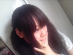 岡 梨紗子 公式ブログ/お掃除だーっ!! 画像2