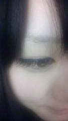 岡 梨紗子 公式ブログ/適当isBEST 画像3