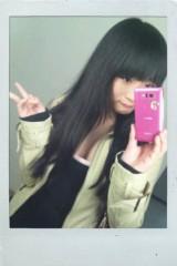 岡 梨紗子 公式ブログ/姫っぽい( ̄ー ̄) 画像2