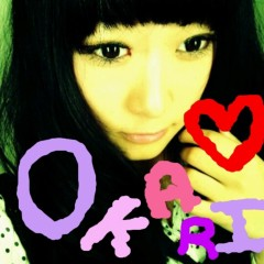 岡 梨紗子 公式ブログ/痩せたいっ!!! 画像1