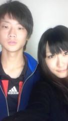 岡 梨紗子 公式ブログ/なうなう 画像2