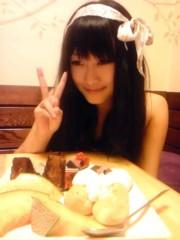 岡 梨紗子 公式ブログ/りさ'sぐるなび2 画像3