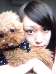 岡 梨紗子 公式ブログ/まじか 画像1
