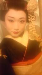 岡 梨紗子 公式ブログ/しやがれわず 画像1