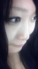 岡 梨紗子 公式ブログ/あいめいく 画像1