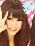 岡 梨紗子 公式ブログ/貴重?な 画像2