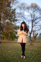 岡 梨紗子 公式ブログ/最終ナイトっ!!!!!! 画像1