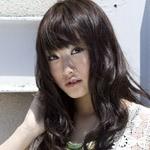 岡 梨紗子 公式ブログ/ぐっすり! 画像2