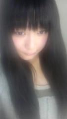 岡 梨紗子 公式ブログ/すぺーん 画像1
