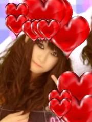 岡 梨紗子 公式ブログ/今年の嵐魂 画像1