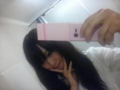 岡 梨紗子 公式ブログ/がっつり! 画像1