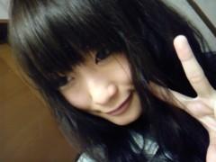 岡 梨紗子 公式ブログ/私服だよお! 画像2