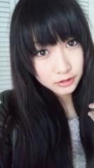 岡 梨紗子 公式ブログ/終わったよ 画像3