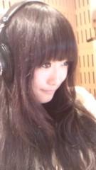 岡 梨紗子 公式ブログ/おわた 画像3