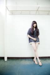 岡 梨紗子 公式ブログ/Happy birthday嵐・松本潤さん!! 画像2