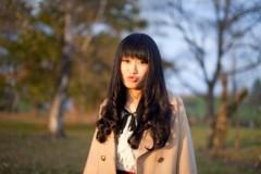 岡 梨紗子 公式ブログ/あと2日!!! 画像3