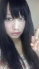 岡 梨紗子 公式ブログ/またまた活動中 画像1