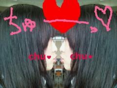 岡 梨紗子 公式ブログ/アプリで楽しむ!! 画像2
