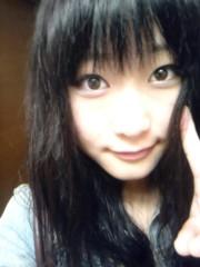岡 梨紗子 公式ブログ/movie 画像1