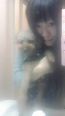 岡 梨紗子 公式ブログ/ごっち 画像1