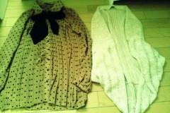 岡 梨紗子 公式ブログ/昨日の購入品☆ 画像1