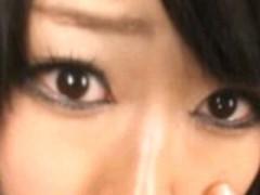 岡 梨紗子 公式ブログ/ギャルる 画像3