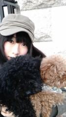 岡 梨紗子 公式ブログ/食べてしまった 画像1